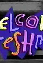 Welcome Freshmen Poster - TV Show Forum, Cast, Reviews