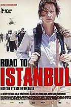 Image of La route d'Istanbul