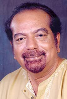 K.G. George Picture