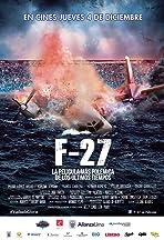 F-27: The Movie