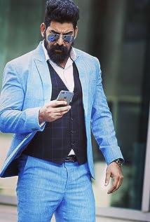 Kabir Duhan Singh - IMDb