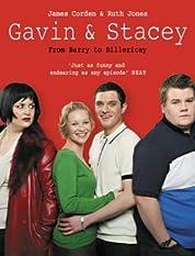 Gavin & Stacey - Season 2 (2008) poster