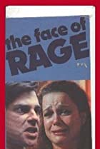 The Face of Rage (1983) Poster