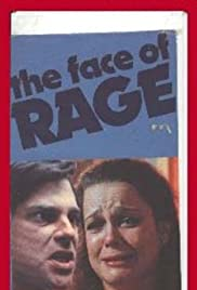 The Face of Rage Poster
