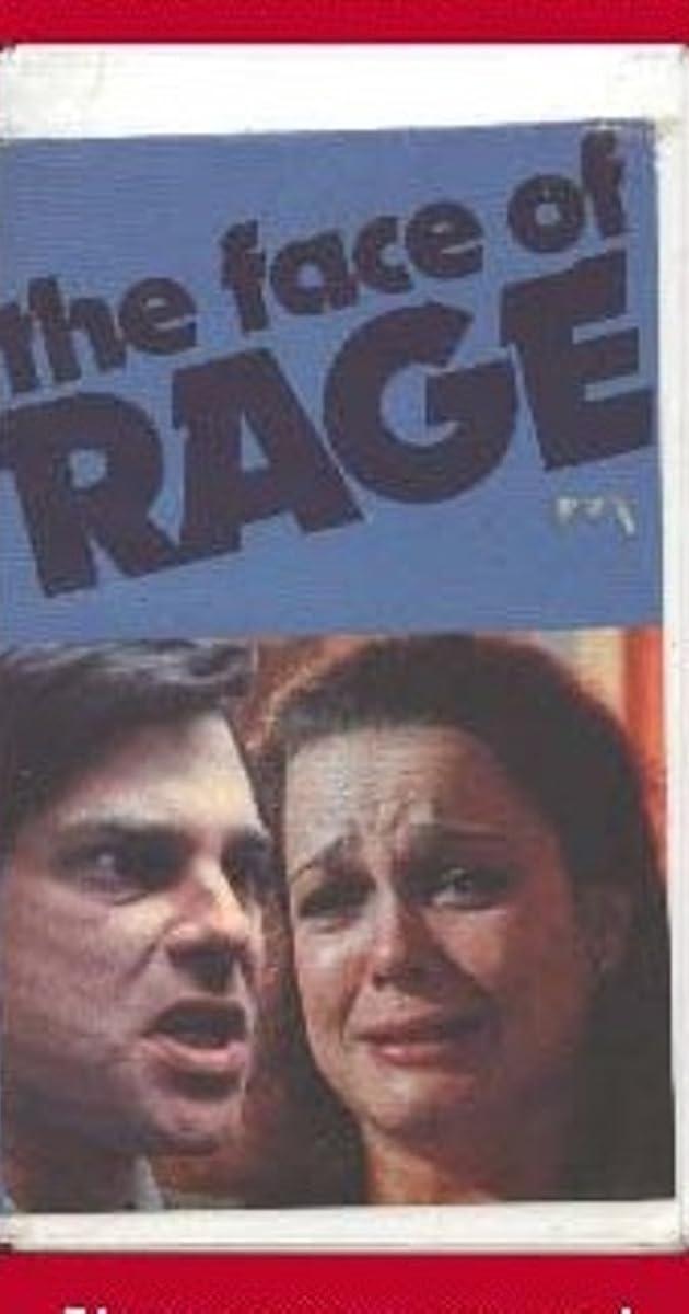 child of rage movie