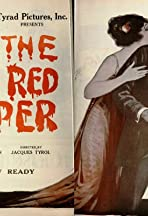 The Red Viper