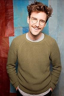 Aktori John Reynolds