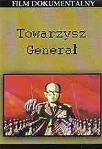 Towarzysz General