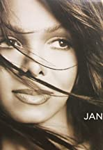Janet Jackson: Just a Little While