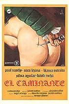 Image of El caminante