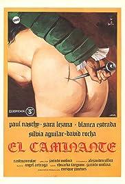 El caminante(1979) Poster - Movie Forum, Cast, Reviews