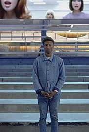 Pharrell Williams Freedom скачать торрент - фото 10