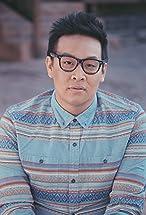 Daniel Nguyen's primary photo