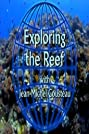 Exploring the Reef (2003) Poster
