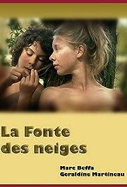 La fonte des neiges(2009) Poster - Movie Forum, Cast, Reviews
