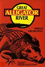 Primary image for The Great Alligator