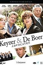 Image of Keyzer & de Boer advocaten