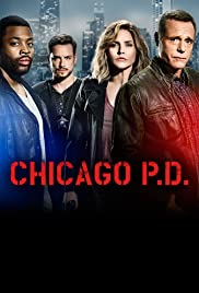 Chicago PD – Todas as Temporadas