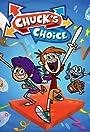 Chuck's Choice