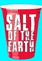 Salt of the Earth