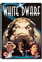 Primary image for White Dwarf