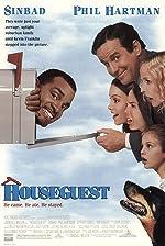 Houseguest(1995)