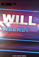Will Weekly