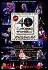 Atlantic Records 40th Anniversary: It's Only Rock 'n' Roll