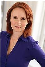 Fiona Horrigan's primary photo