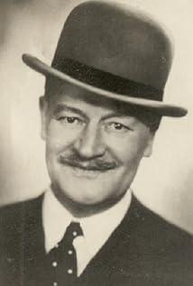 Albert Paulig Picture