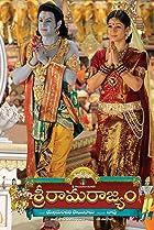 Image of Sri Rama Rajyam