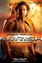 Image of Krrish