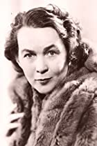 Image of Adela Rogers St. Johns