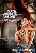 RAGINI MMS RETURNS (2017-)