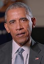 President Obama: 15th Anniversary of 9/11