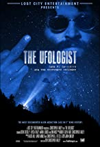 Primary image for The Ufologist