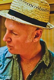 Richard Pleasance Picture
