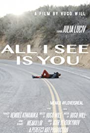 Download All I See Is You 2017 WEB-DL Full Movie