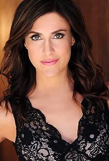 Angie DeGrazia Picture