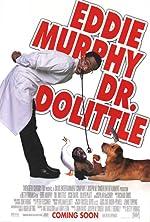 Doctor Dolittle(1998)