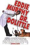 Jim Broadbent Joins Robert Downey Jr. in Universal's 'Voyage of Doctor Dolittle' (Exclusive)