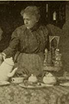 Image of Mary McAllister