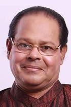 Image of Innocent Vareed Thekkethala