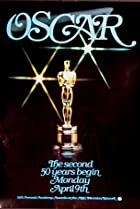 Image of The 51st Annual Academy Awards
