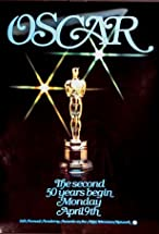 Primary image for The 51st Annual Academy Awards