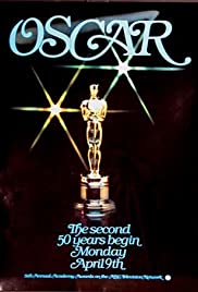 The 51st Annual Academy Awards (1979) Poster - TV Show Forum, Cast, Reviews