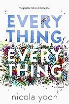 Image of Everything, Everything