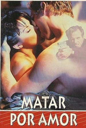 Permalink to Movie Killing for Love (1995)