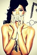 Rihanna: Pour It Up