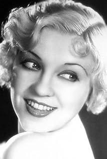 Marjorie White Picture